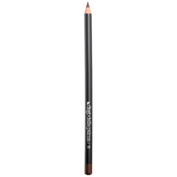 Eye Pencil – 11