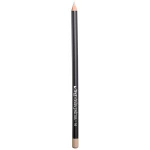 Eye Pencil – 16