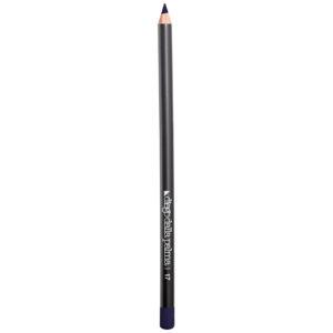 Eye Pencil – 17