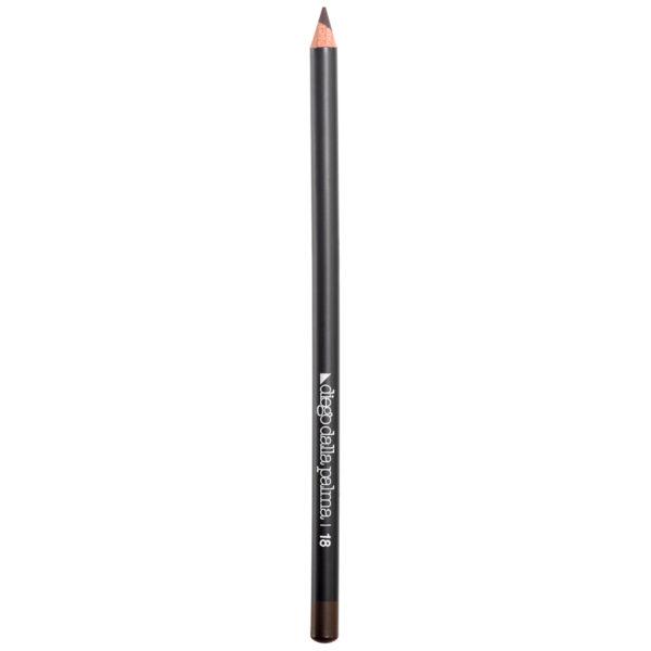 Eye Pencil – 18