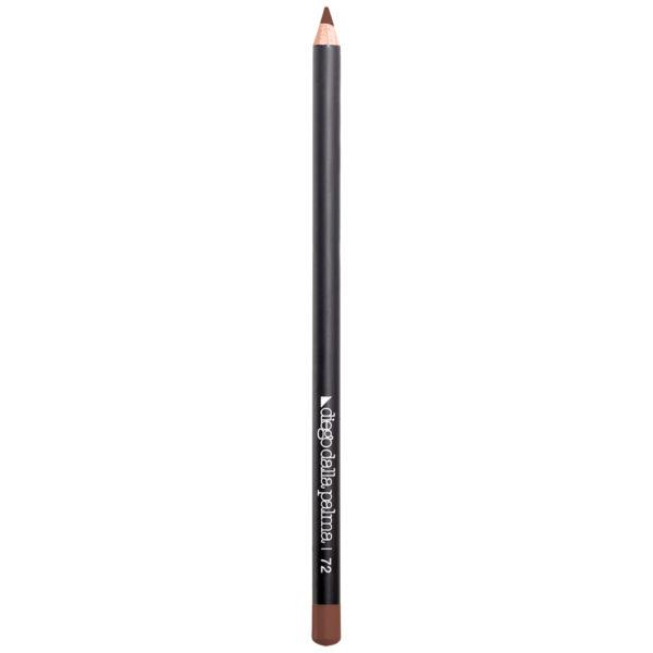 Lippotlood – 72 Dark Brown