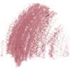 Lippotlood – 80 Ash Pink