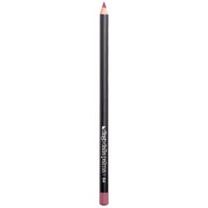 Lippotlood – 84 Dark Ash Pink