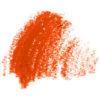 Lippotlood – 87 Orange