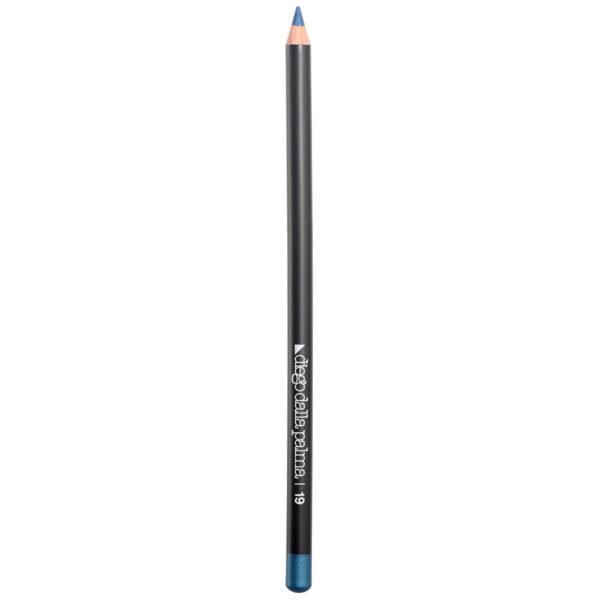 Eye Pencil – 19