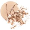 Compact Powder – 10