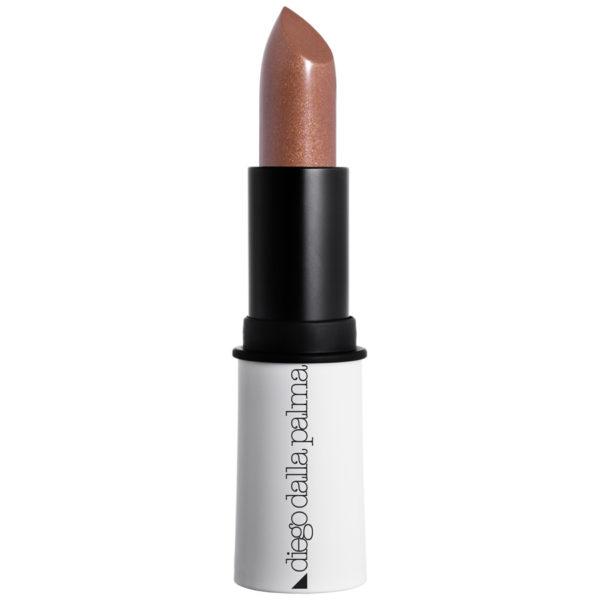 The Lipstick – 48