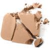 Compact Powder Foundation – 71