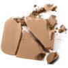 Compact Powder Foundation – 72