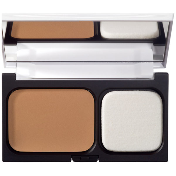Compact Powder Foundation – 73