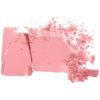 Powder Blush – 11