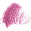 Lippotlood – 93 Flash Pink