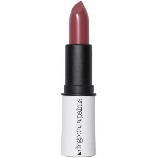 Mat Lipstick – 94