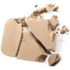 Compact Powder Foundation 69