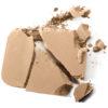 Compact Powder Foundation – 70