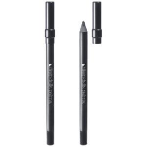 Eye Pencil Waterproof – 40