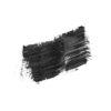 Semipermanent Technical Mascara – 71 Black