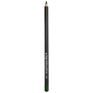 Eye Pencil – 24