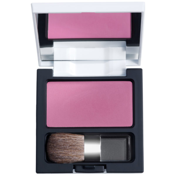 Powder Blush – 14