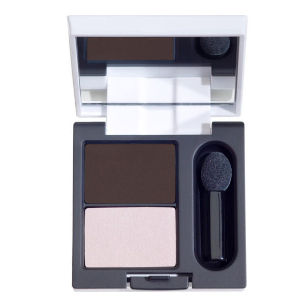 Duo Eye Shadow – 81