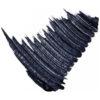 Lash Booster Mascara Ciglione – 111 Black
