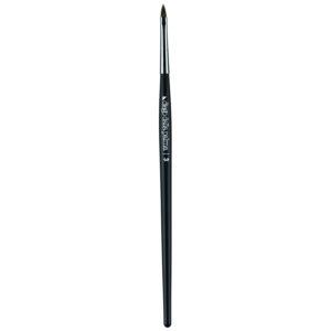 Lip Brush – 3