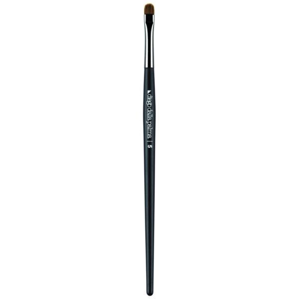 Precision Eye Pencil Brush – 5
