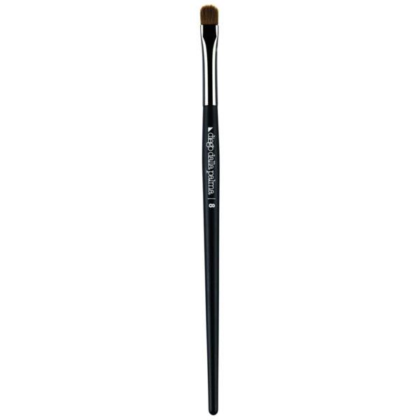 Precision Eye Shader Brush – 8