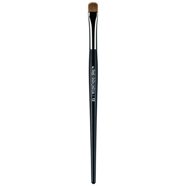 Wide Shader and Smokey Eye Brush – 12