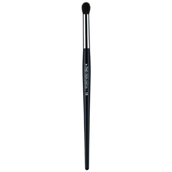 Multifunction Convex Eye Brush – 15
