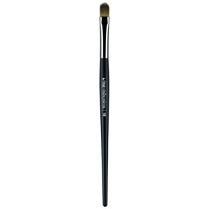 Concealer and Brightner Brush – 18