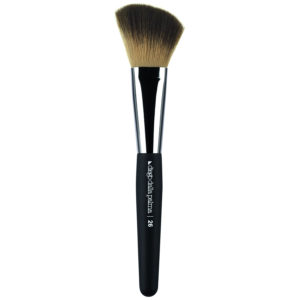 Oblique Cheeckbone Definer Brush – 26