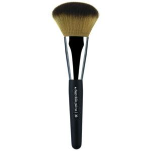 Flat Powder Brush for Countouring – 30