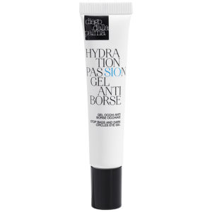 Hydration Passion Stop Bags and Dark Circles Eyegel