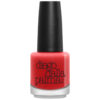 Nagellak – 224 Red Passion