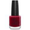 Nagellak – 226 Mystic Red