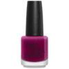 Nagellak – 229 Purple Envy