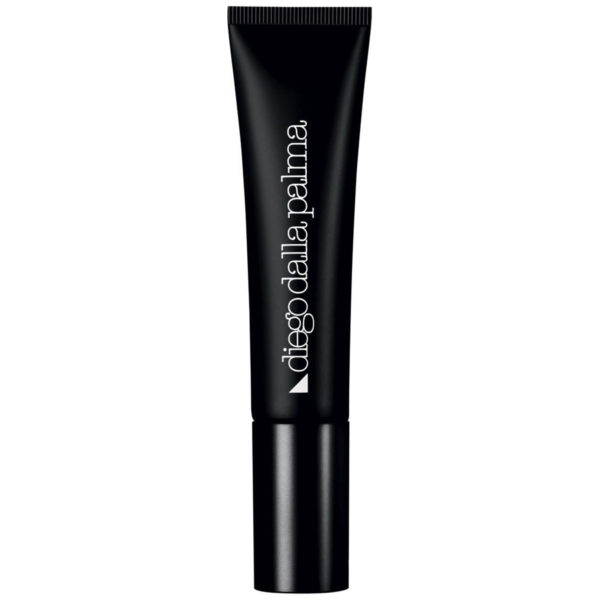 High Coverage Foundation Long Lasting SPF 20 – 216
