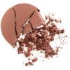 Bronzing Powder Complexion Enhancer – 81