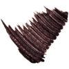 Lash Booster Mascara Ciglione – 112 – Brown