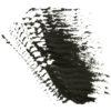 Makeupstudio – High Performance Mascara – 121