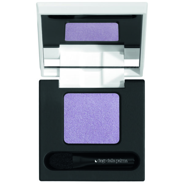 Eye Shadow Satin Pearl – 109