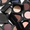 Makeupstudio Matt Eye Shadow – 153