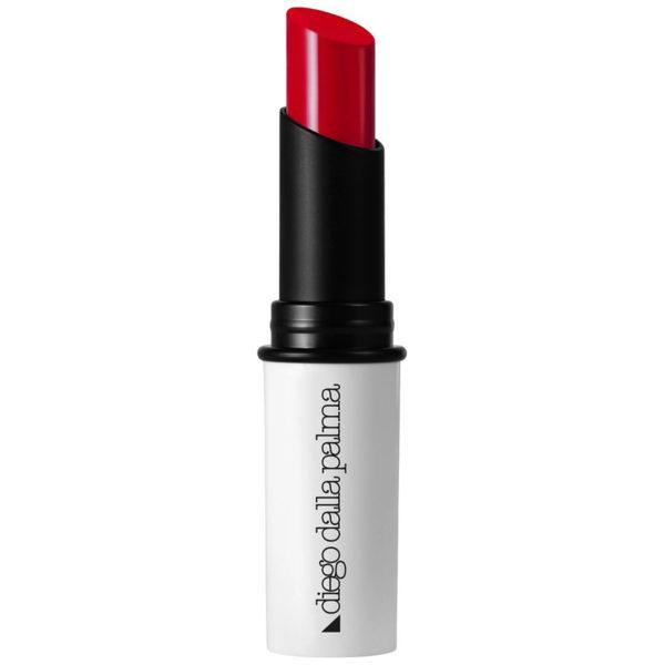 Shiny Lipstick – 141