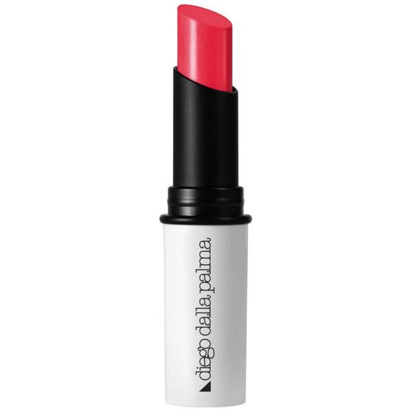 Shiny Lipstick – 144