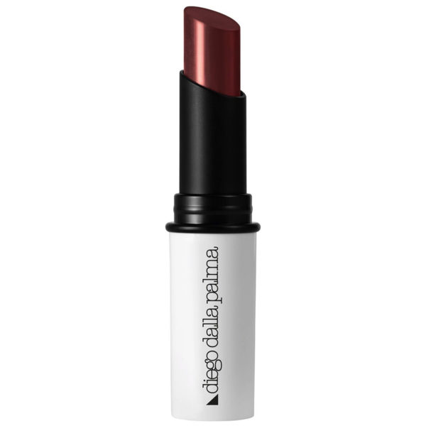 Shiny Lipstick – 150