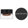 Cream Brow Liner Water Resistant – 2