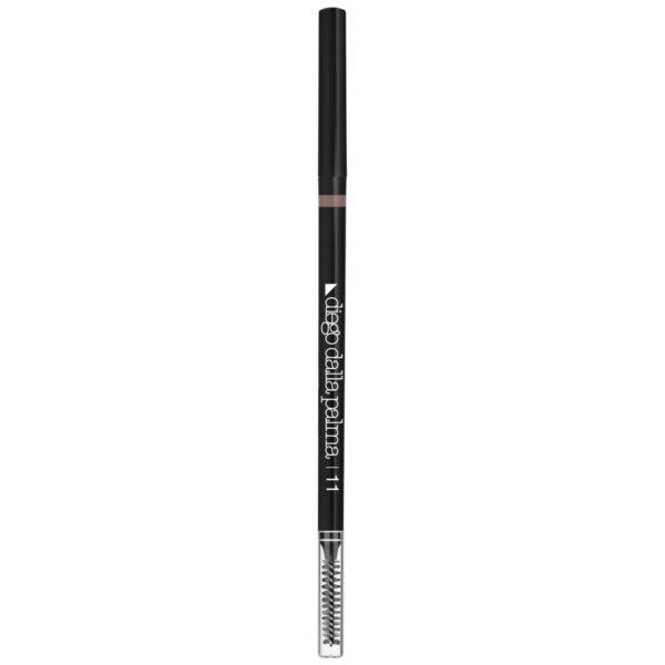 Eyebrow Pencil High Precision Long Lasting – 11