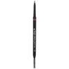 Eyebrow Pencil High Precision Long Lasting – 12