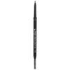 Eyebrow Pencil – High Precision Long Lasting – 13